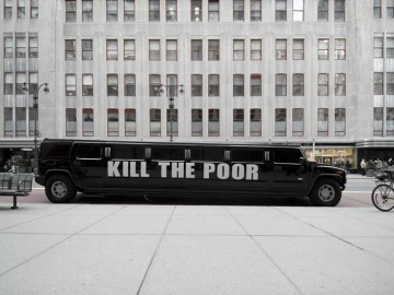 DEMOCRACIA-Kill-the-poor-20101