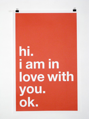 hi.-i-am-in-love-with-you.-ok