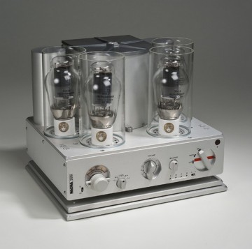nagra-300i-na300i-1