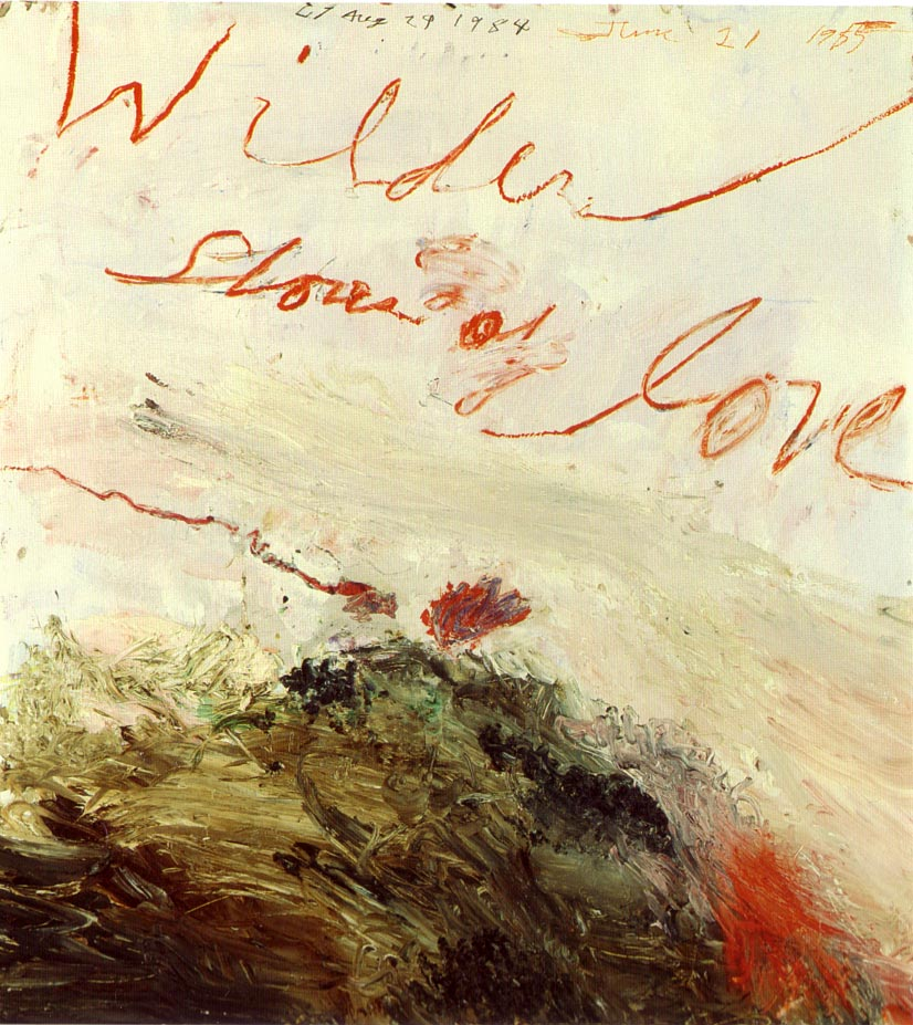 twombly_wilder