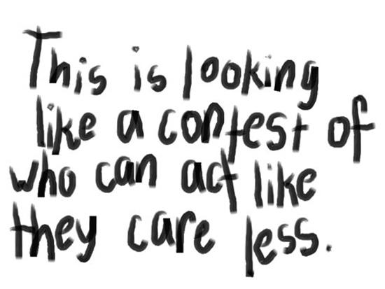 I concur