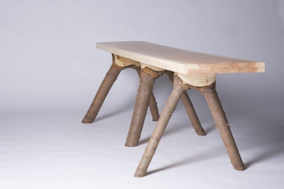 lex-pott-fragments-of-nature-wooden-furniture-gessato-1