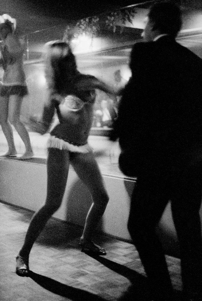 rennie-ellis-1965