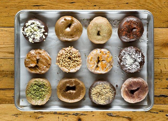 Federal-Donuts-Philadelphia
