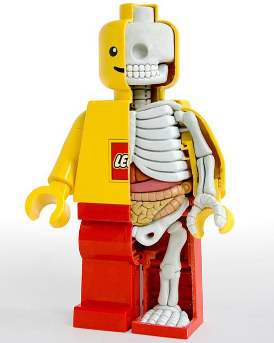 Mini-Figure-Anatomy-Lego-Sculpture