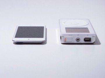 Apple_iPod_Classic_and_iPod_Touch