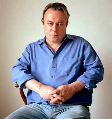 HITCHENS