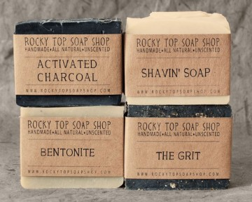 Manly-Man-Natural-Soap