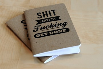 shit-get-done-notebook