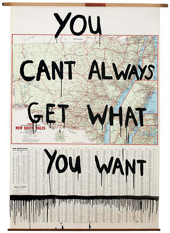 you_cant_always_get_what_you_want__