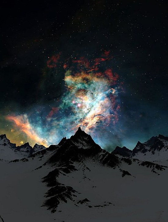 Northern-Lights-in-Alaska