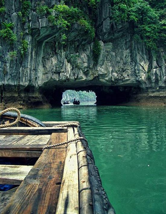 Halong_Bay