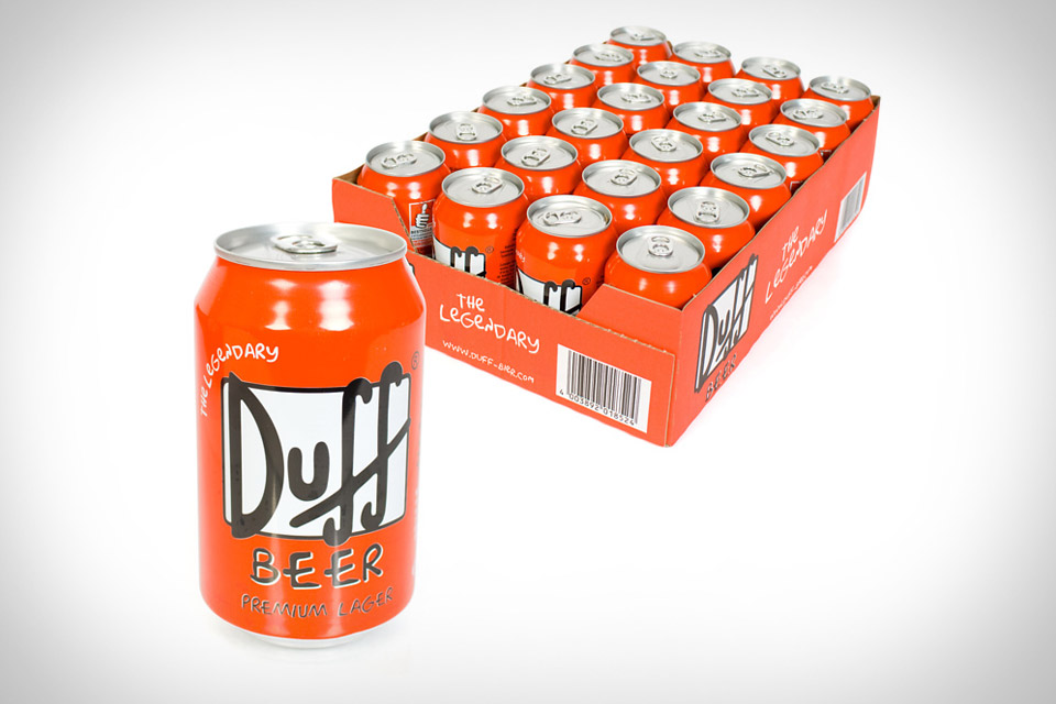 duff-beer-xl