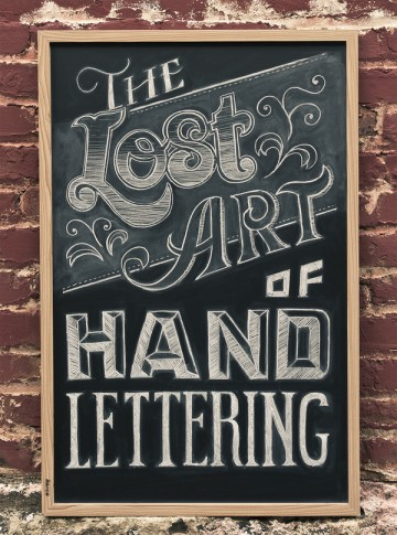 50-remarkable-examples-of-typography-design-7