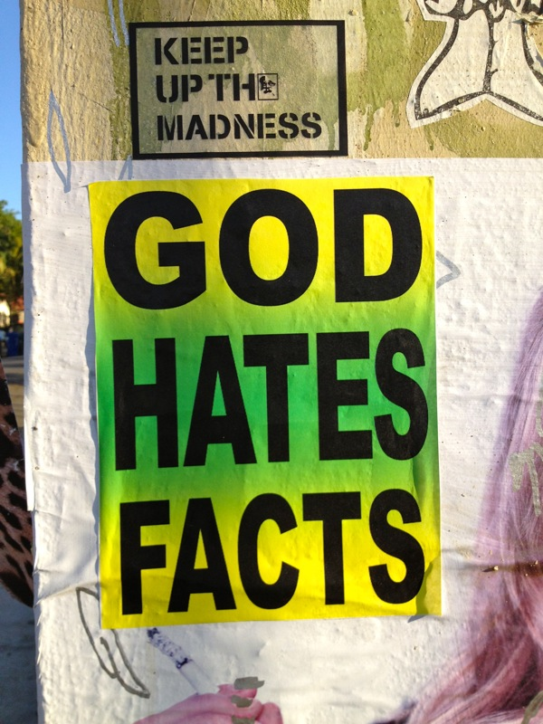 god-hates-facts