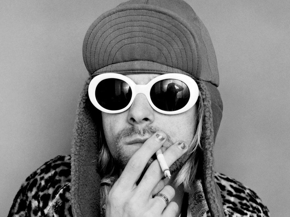 Kurt_Smoking-Smoking-C_horizontal