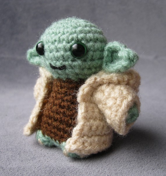 pattern-for-yoda-star-wars-mini