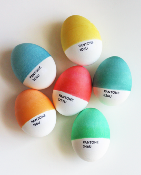 plentyofcolour_pantoneeggs
