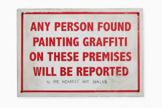 Banksy-New-Works-2012-00-620x413