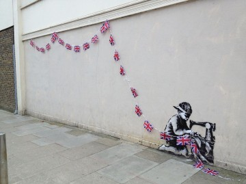 the_lonely_villein_banksy_21