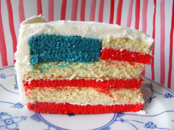 american-flag-cake