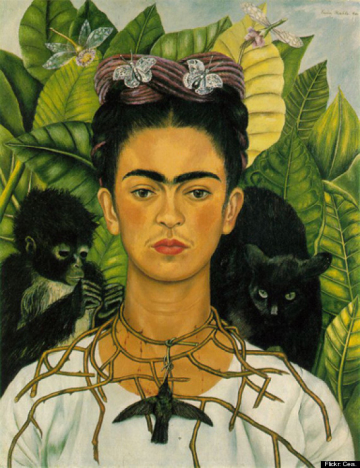 o-FRIDA-KAHLO-570
