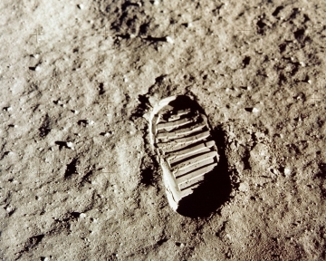 footprint-1
