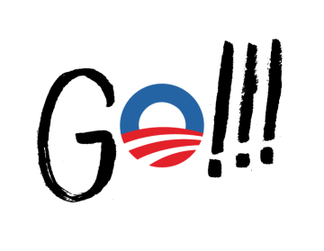 Obama-2012-GO