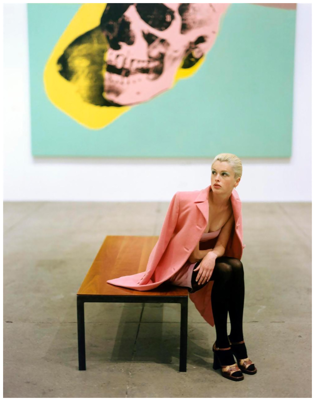 kylie-bax-vogue-italia-sep-1996-andy-warhol_s-museum-by-steven-meisel-gh