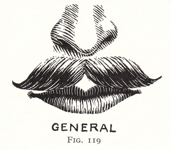 moustache-119