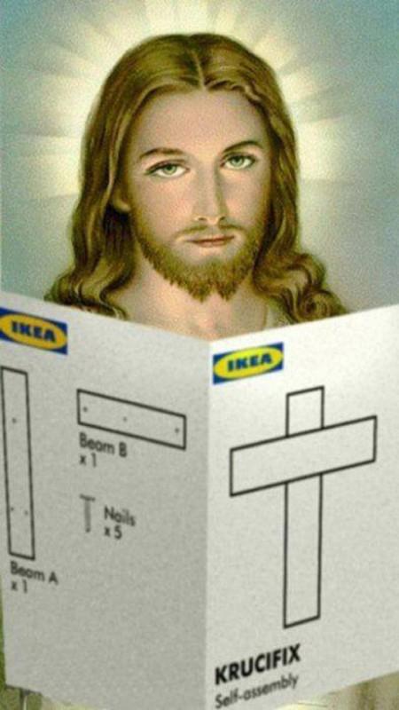 ikea-american-designer-crucifix1-450x800